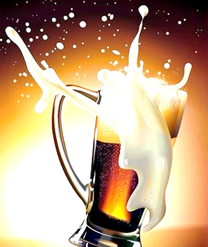 Beer1_3