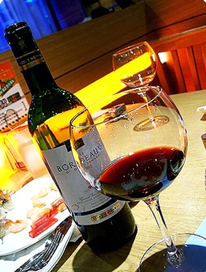 Wine5_2