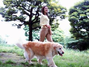 Walking2_2