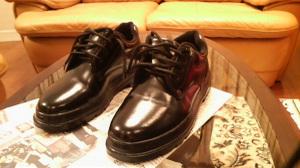 Healthshoes_2