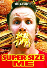 Supersizeme_5